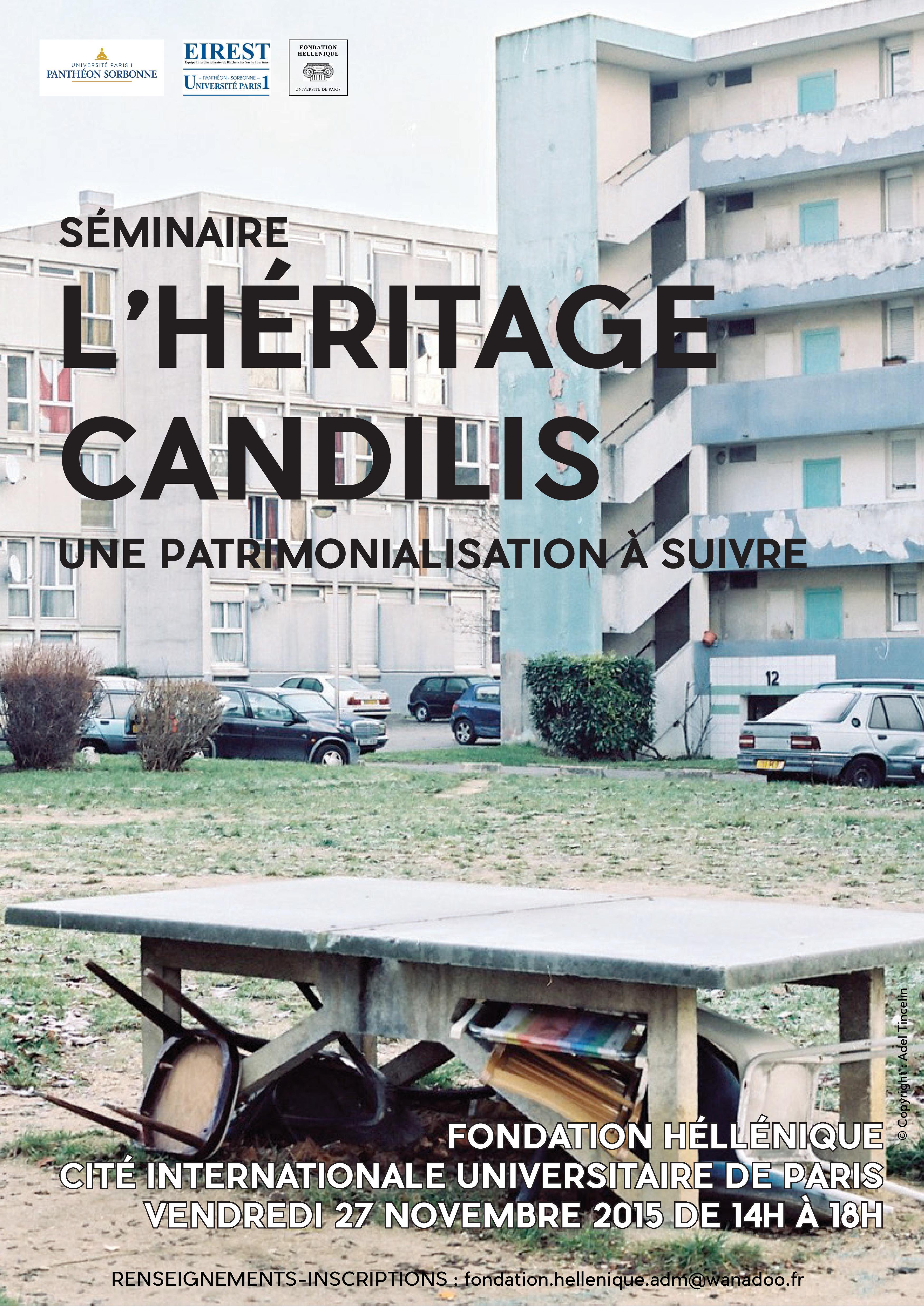 Affiche A3 Se-minaire Candilis-1-page-001