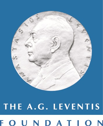 Fondation LEVENTIS