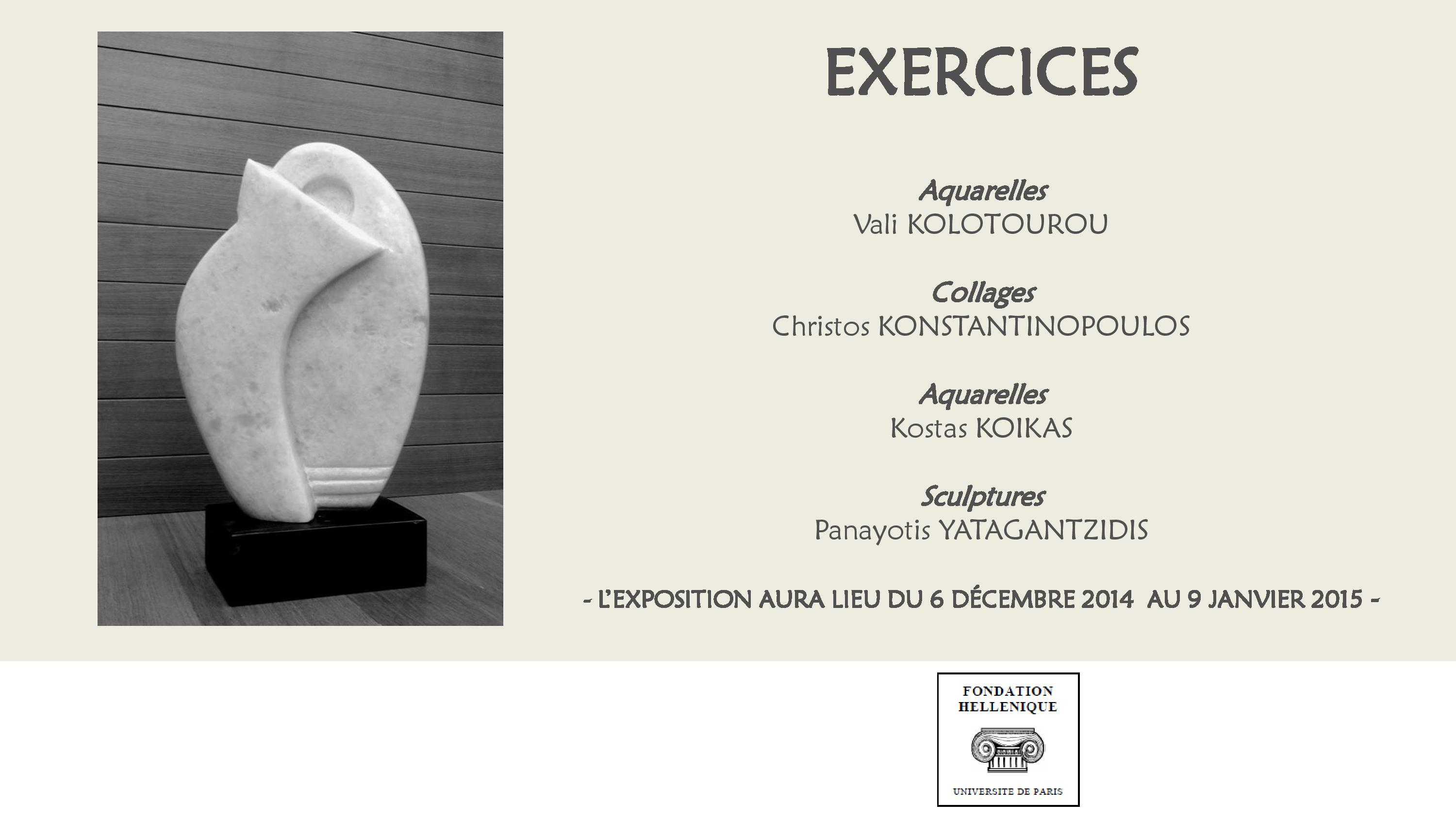 EXPOSITION EXERCICES-page-002