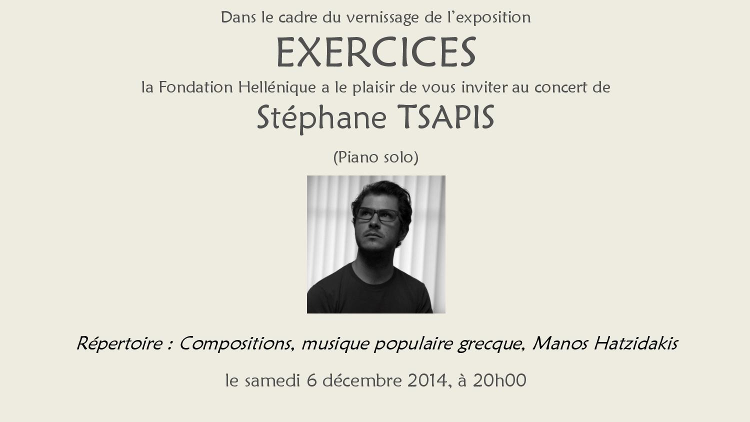 EXPOSITION EXERCICES CONCERT-page-001
